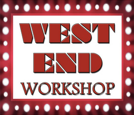 West End Workshop