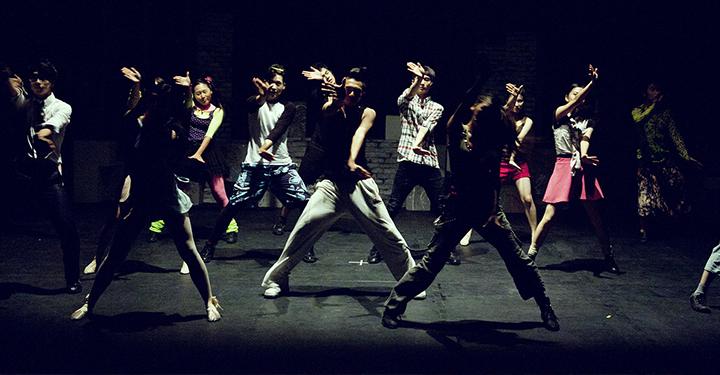 Hip hop dance centre stage hip hop dance voltagebd Choice Image