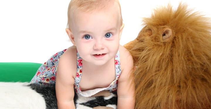Website-Courses-FeaturedImages-720x375-Babystage