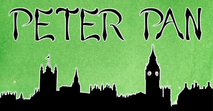 Peter Pan_720x375