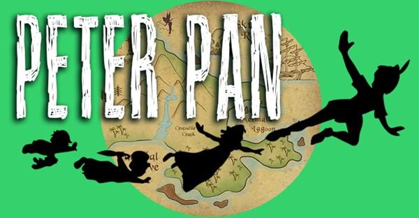 PeterPan-720x375