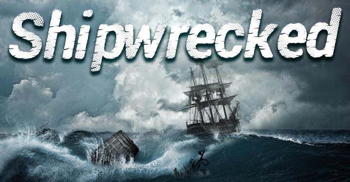 Shipwrecked_720x375