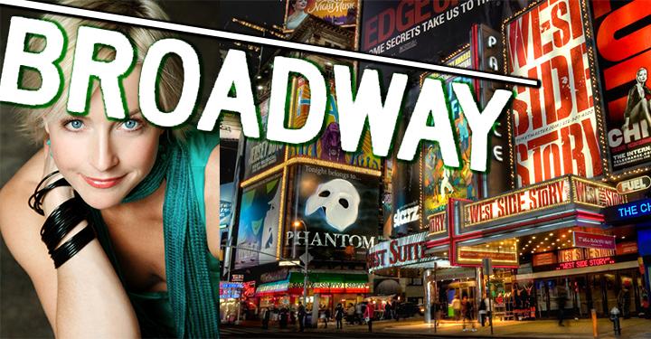 Broadway Workshop V5
