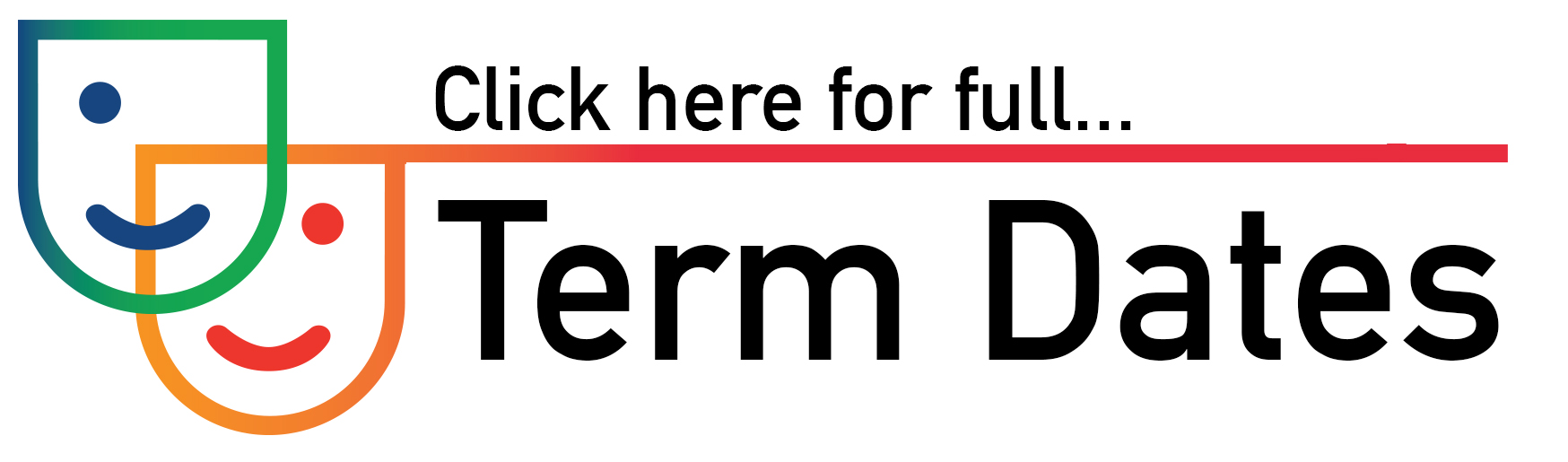 Click here for Term Dates