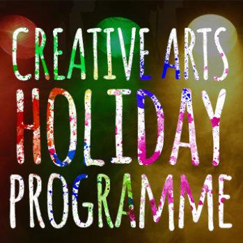 Creative_arts_square