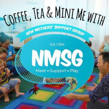 coffee_tea_mini_me_nmsg