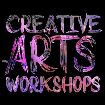 Creative-arts-workshop-90x90