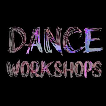 dance-workshop-90x90