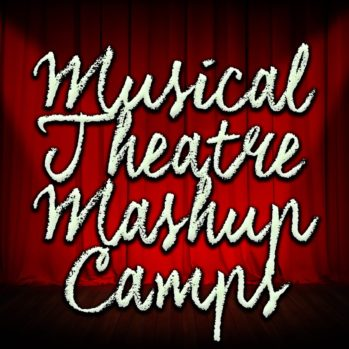 musical-theatre-mashup