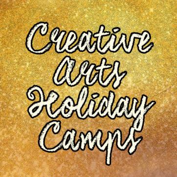 creative-arts-holiday-camps