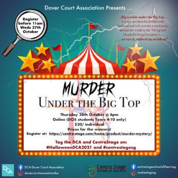 DCA-MurderMystery2021